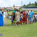 St. David's Islanders and Native Community Bermuda Pow Wow, June 9 2018-0353