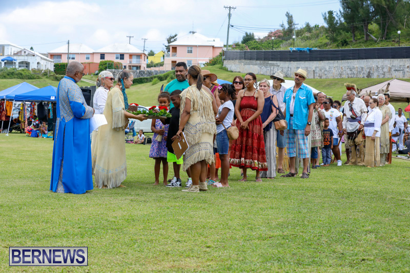 St.-David's-Islanders-and-Native-Community-Bermuda-Pow-Wow-June-9-2018-0353