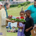 St. David's Islanders and Native Community Bermuda Pow Wow, June 9 2018-0354