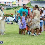 St. David's Islanders and Native Community Bermuda Pow Wow, June 9 2018-0355