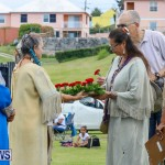 St. David's Islanders and Native Community Bermuda Pow Wow, June 9 2018-0356