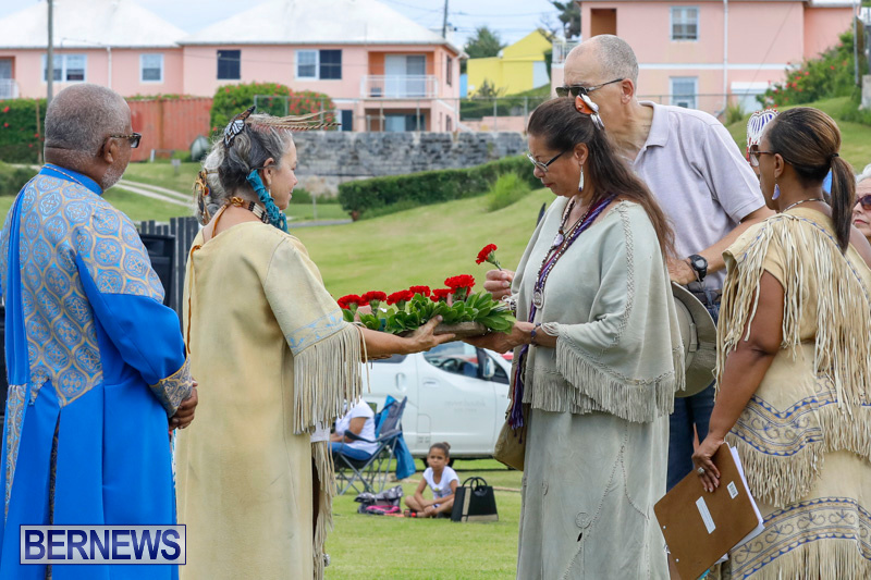 St.-David's-Islanders-and-Native-Community-Bermuda-Pow-Wow-June-9-2018-0356