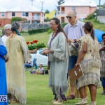 St. David's Islanders and Native Community Bermuda Pow Wow, June 9 2018-0357