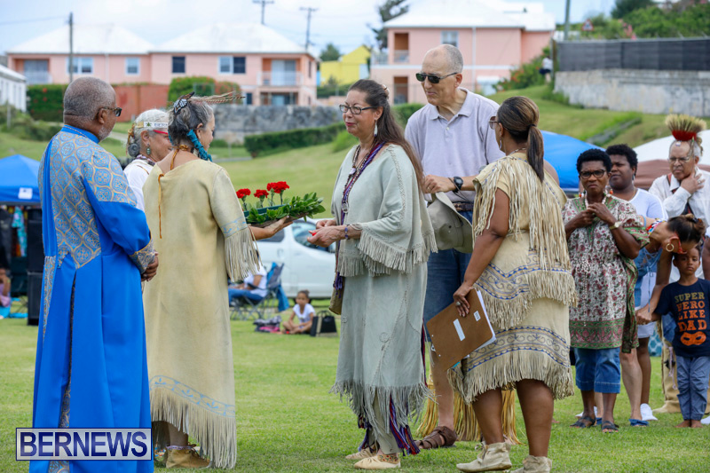 St.-David's-Islanders-and-Native-Community-Bermuda-Pow-Wow-June-9-2018-0357