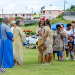St. David's Islanders and Native Community Bermuda Pow Wow, June 9 2018-0358