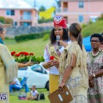 St. David's Islanders and Native Community Bermuda Pow Wow, June 9 2018-0360