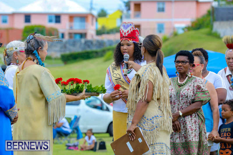 St.-David's-Islanders-and-Native-Community-Bermuda-Pow-Wow-June-9-2018-0360