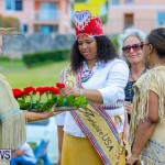 St. David's Islanders and Native Community Bermuda Pow Wow, June 9 2018-0365