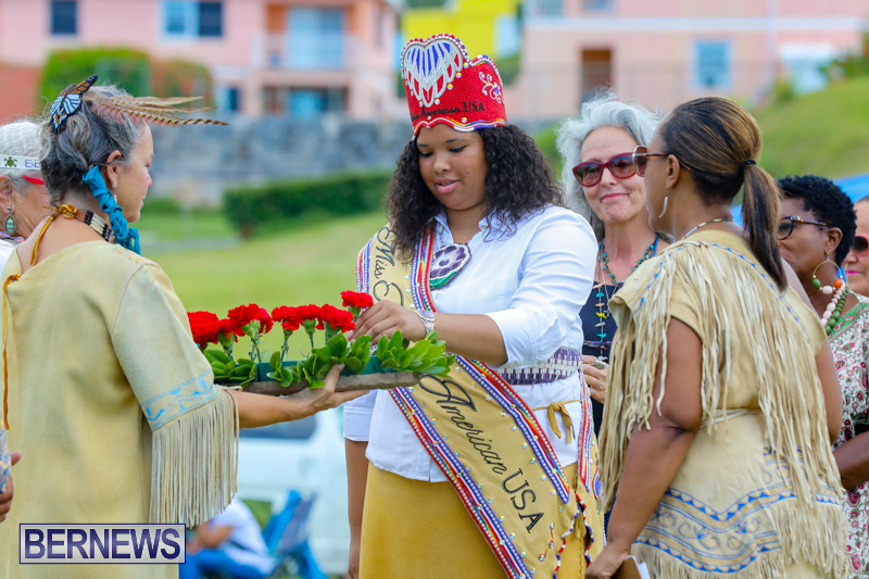 St.-David's-Islanders-and-Native-Community-Bermuda-Pow-Wow-June-9-2018-0365