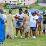 St. David's Islanders and Native Community Bermuda Pow Wow, June 9 2018-0372