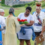 St. David's Islanders and Native Community Bermuda Pow Wow, June 9 2018-0374