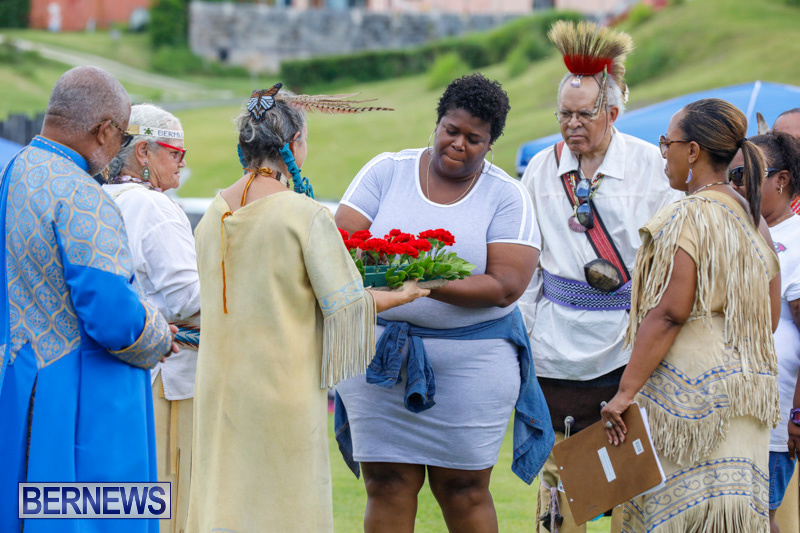 St.-David's-Islanders-and-Native-Community-Bermuda-Pow-Wow-June-9-2018-0374