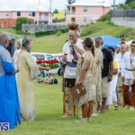 St. David's Islanders and Native Community Bermuda Pow Wow, June 9 2018-0380