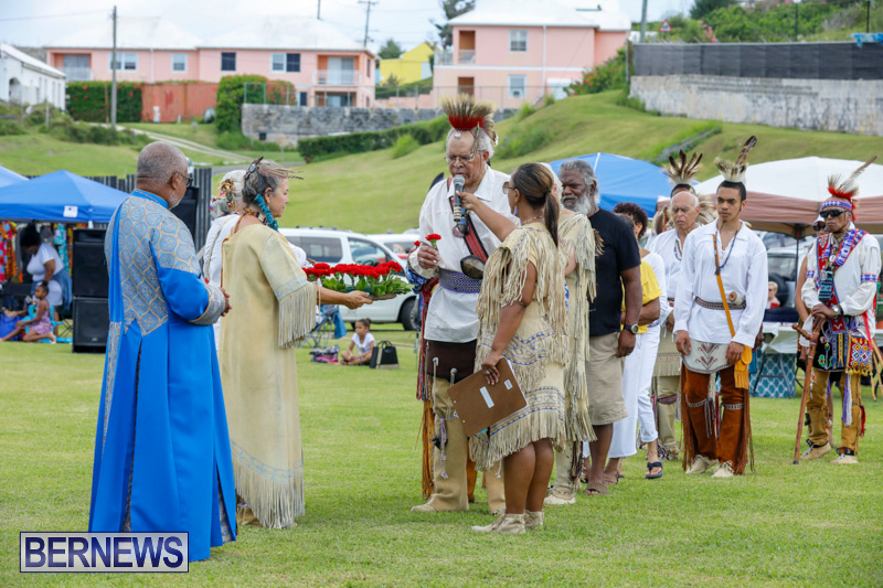 St.-David's-Islanders-and-Native-Community-Bermuda-Pow-Wow-June-9-2018-0380