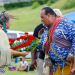 St. David's Islanders and Native Community Bermuda Pow Wow, June 9 2018-0384