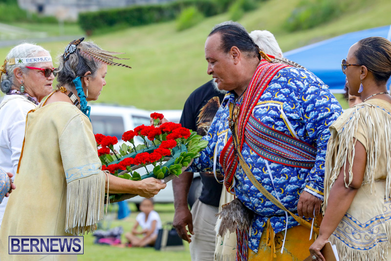 St.-David's-Islanders-and-Native-Community-Bermuda-Pow-Wow-June-9-2018-0384