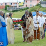 St. David's Islanders and Native Community Bermuda Pow Wow, June 9 2018-0387