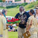 St. David's Islanders and Native Community Bermuda Pow Wow, June 9 2018-0389