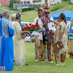 St. David's Islanders and Native Community Bermuda Pow Wow, June 9 2018-0392