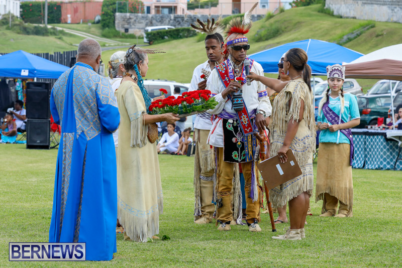 St.-David's-Islanders-and-Native-Community-Bermuda-Pow-Wow-June-9-2018-0392