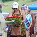 St. David's Islanders and Native Community Bermuda Pow Wow, June 9 2018-0406