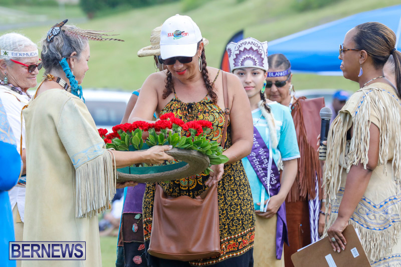 St.-David's-Islanders-and-Native-Community-Bermuda-Pow-Wow-June-9-2018-0406