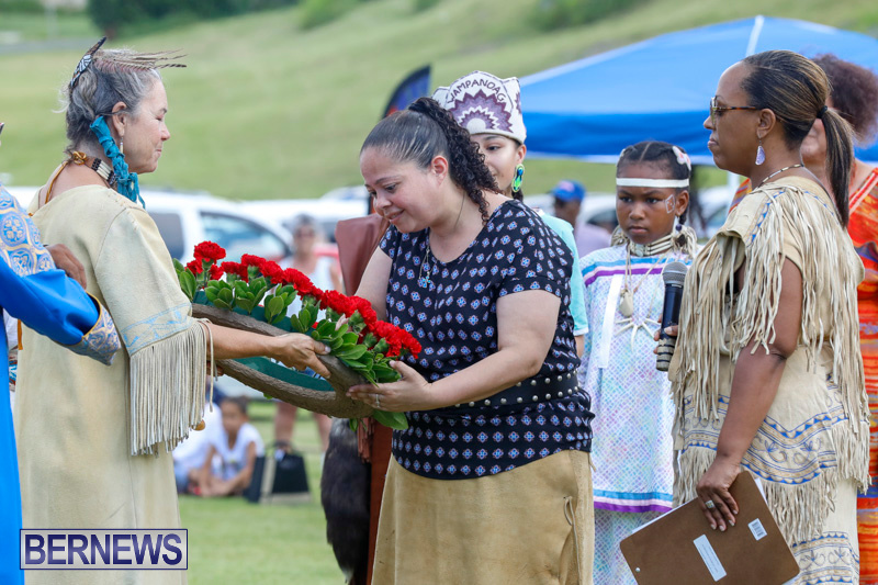 St.-David's-Islanders-and-Native-Community-Bermuda-Pow-Wow-June-9-2018-0409