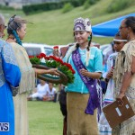 St. David's Islanders and Native Community Bermuda Pow Wow, June 9 2018-0414