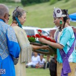 St. David's Islanders and Native Community Bermuda Pow Wow, June 9 2018-0415