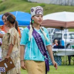 St. David's Islanders and Native Community Bermuda Pow Wow, June 9 2018-0421