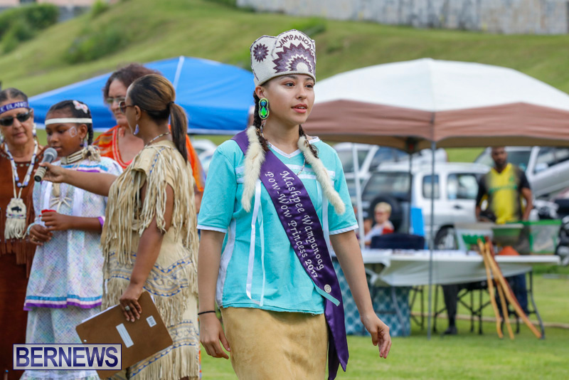 St.-David's-Islanders-and-Native-Community-Bermuda-Pow-Wow-June-9-2018-0421