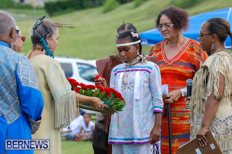 St.-David's-Islanders-and-Native-Community-Bermuda-Pow-Wow-June-9-2018-0425