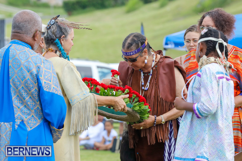 St.-David's-Islanders-and-Native-Community-Bermuda-Pow-Wow-June-9-2018-0429