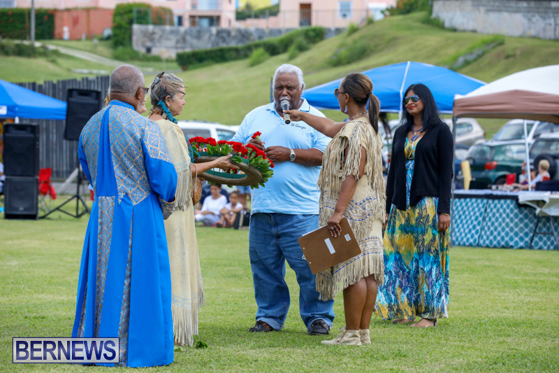 St.-David's-Islanders-and-Native-Community-Bermuda-Pow-Wow-June-9-2018-0438