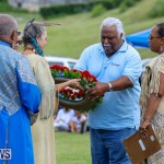 St. David's Islanders and Native Community Bermuda Pow Wow, June 9 2018-0443