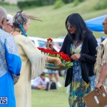 St. David's Islanders and Native Community Bermuda Pow Wow, June 9 2018-0445