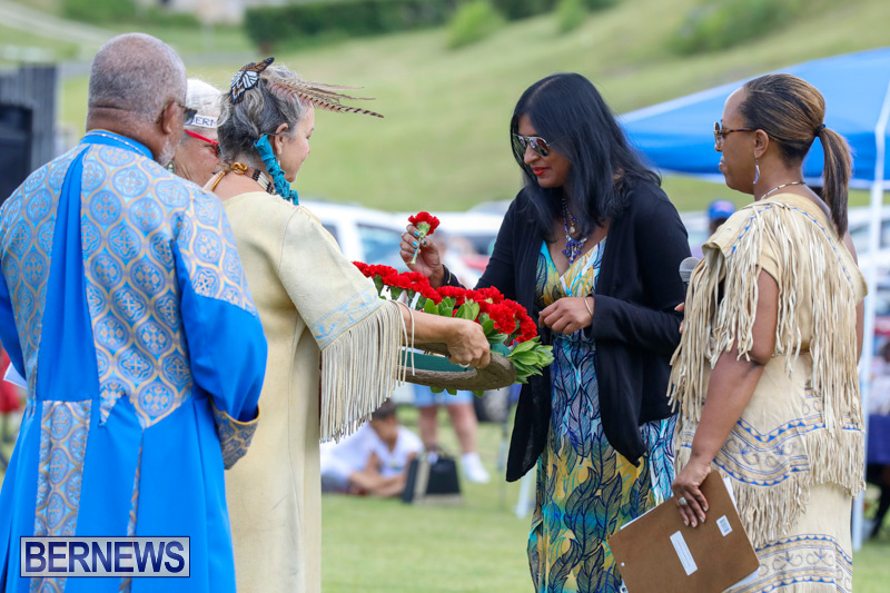 St.-David's-Islanders-and-Native-Community-Bermuda-Pow-Wow-June-9-2018-0445