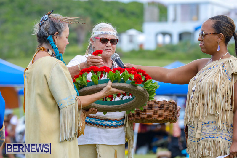 St.-David's-Islanders-and-Native-Community-Bermuda-Pow-Wow-June-9-2018-0450