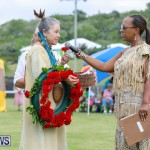 St. David's Islanders and Native Community Bermuda Pow Wow, June 9 2018-0456