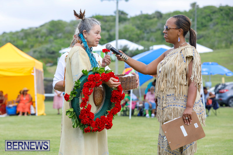 St.-David's-Islanders-and-Native-Community-Bermuda-Pow-Wow-June-9-2018-0456