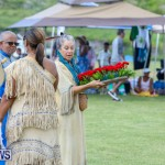 St. David's Islanders and Native Community Bermuda Pow Wow, June 9 2018-0461