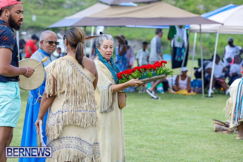 St.-David's-Islanders-and-Native-Community-Bermuda-Pow-Wow-June-9-2018-0461