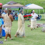 St. David's Islanders and Native Community Bermuda Pow Wow, June 9 2018-0463