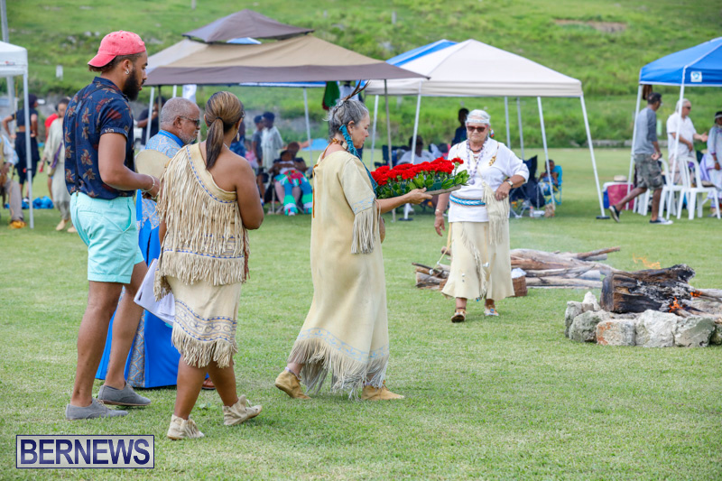 St.-David's-Islanders-and-Native-Community-Bermuda-Pow-Wow-June-9-2018-0463
