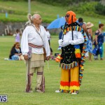 St. David's Islanders and Native Community Bermuda Pow Wow, June 9 2018-0475