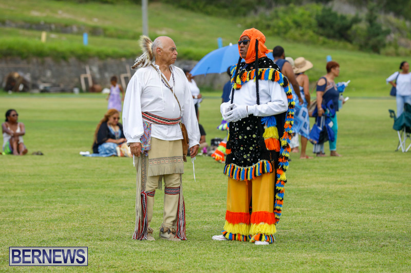 St.-David's-Islanders-and-Native-Community-Bermuda-Pow-Wow-June-9-2018-0475