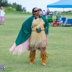 St. David's Islanders and Native Community Bermuda Pow Wow, June 9 2018-0477