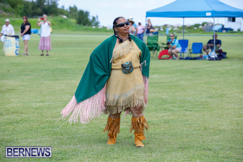 St.-David's-Islanders-and-Native-Community-Bermuda-Pow-Wow-June-9-2018-0477