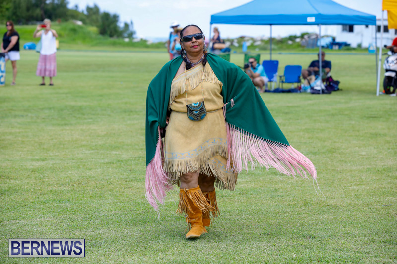 St.-David's-Islanders-and-Native-Community-Bermuda-Pow-Wow-June-9-2018-0478