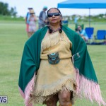 St. David's Islanders and Native Community Bermuda Pow Wow, June 9 2018-0480